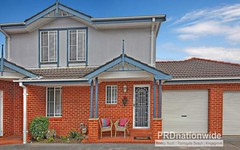 4/586 Forest Road, Bexley NSW