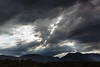 16 June, 18.59 (Ti.mo) Tags: travel sky italy cloud travelling june clouds iso100 dramatic it 40mm f28 abruzzo laquila 2014 sulmona 0ev ••• ¹⁄₂₅₀secatf28 ef40mmf28stm vialetratturo