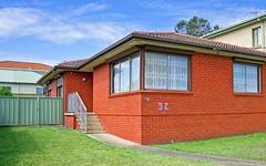 32 Elaroo Avenue, Phillip Bay NSW