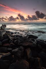/əˈwā/ IV (IanLudwig) Tags: canon photography hawaii lee kauai hawaiian beaches wailua tog togs lydgate gnd hawaiibeaches leefilters niksoftware hawaiiphotos canon1740mmf40lusm vsco cep4 canon5dmkiii hawaiianphotography 5dmkiii rgnd canon5dmarkiii ianludwig lee4x4cpl leefilterfoundation lightroom5 darylbensonnd3reversegradualneutraldensity adobephotoshopcc