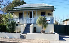Address available on request, Horseshoe Bend NSW