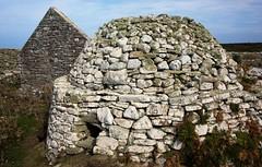 Inishmurray 8 (jphotonz) Tags: old ireland abandoned island desolate sligo inishmurray