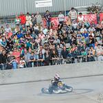 Beek For Speed 2014 : Een sfeerimpressie van Beek For Speed 2014.