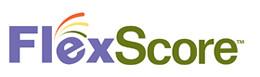FlexScoreLogo_FF2014
