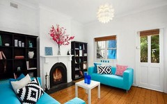 93 Broughton Street, Kirribilli NSW