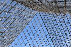 Louvre (Iabcstm) Tags: paris septiembre francia 2014 museodellouvre iabcselperdido iabcstm iabcs elperdido