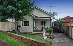 21 Auburn Street, Parramatta NSW