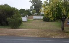 115 Clarinda Street, Parkes NSW