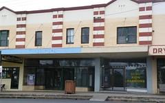 92 George Street, Quirindi NSW