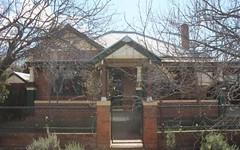100 Market Street, Mudgee NSW