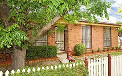 9a Gannon Street, Tempe NSW