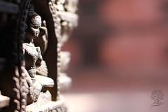 India_1010
