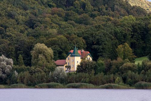 2014-09-21-wienerwaldsee (12 von 154).jpg