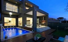 5 Carroll Street, Beverley Park NSW