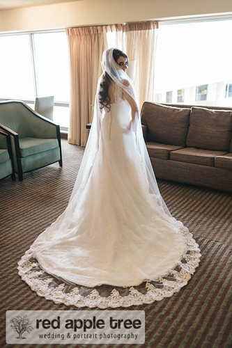 madona+danny_wedding_0243-X2