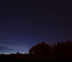 Startrails (ComputerHotline) Tags: sky france stars star space ciel astrophotography universe objet espace franchecomté fra belfort étoiles startrails objets étoile astronomie univers astrophotographie céleste astre filédétoiles astres célestes