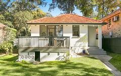 106 Ryde Road, Pymble NSW