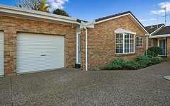 3/47 Ackroyd St, Port Macquarie NSW