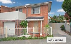 3/4 Frances Street, Lidcombe NSW
