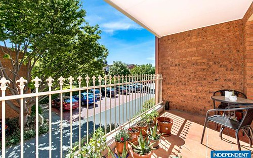 12A/12 Albermarle Place, Phillip ACT 2606