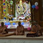 Samavartan Sanskar (49)