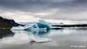 IJsland -  Jökulsárlòn gletsjer details smeltwater meer - 7 (DirkFotos1) Tags: ijsland iceland jökulsárlòn water ijs ijsberg gletsjer zoetwatermeer