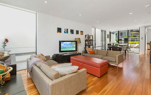 166c Woodland Street, Balgowlah NSW