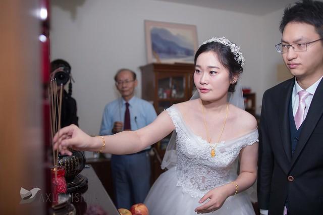 WeddingDay20161118_131