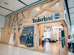 Timberland Flagship Store (imherbsoap) Tags: ทิมเบอร์แลนด์ mytrustmytimberland timberland แคมเปญ รองเท้า เสื้อผ้า เครื่องประดับ เยลโล่บูท yellowboot บูท boot ไลฟ์สไตล์ friendship father mom journey shoe รองเท้าบู๊ท รองเท้าบูท timberlandboot