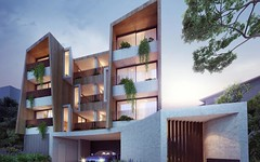 208-210 Old South Head Road, Bellevue Hill NSW