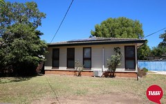 38 Pitcairn Avenue, Lethbridge Park NSW