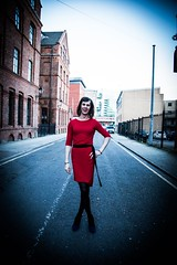 Holly Hutchinson: Meet The Stevens, 14 & 15 July @Bandit_MCR  @GMFringe  tickets on sale www.greatermanchesterfringe (gmfringe) Tags: hollyhutchinson meetthestevens banditmuggerandthief canalstreet newwriting comedy standup lgbt gayvillage sassy classy transgender show sisters realitytv geordieshore towie madeinchelsea menopause justinetownsend politics elspethmarymoore kingsarms salford manchester greatermanchesterfringe gmfringe england uk britain stage performance events entertainment what'son actors drama theatre july 2017 lancashire festival variety northern humour universityofsalford transition transformation comedienne outrageous debut premiere
