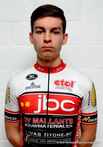 Sport en Steun Leopoldsburg (39)