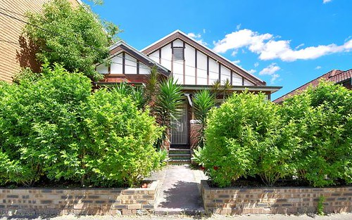 2 Flemington Road, Homebush West NSW