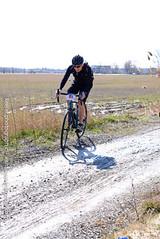 DSCF4564 (keeler photographic race photos) Tags: mountain bike cyclocross cycling ontario tourdepelham niagara racing photography race