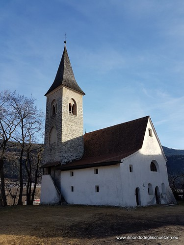 2017_02_25 Peter Mayr Denkmal Brixen-018