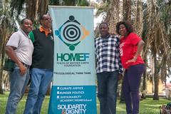 TEAM_-36 (HOMEF) Tags: homef health motherearth nigeria nigerdelta team people benincity