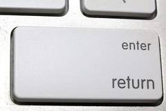 AD8A1725_p_g (thebiblioholic) Tags: synecdoche flickrfriday closeup keyboard lensbaby velvet56 kenko kenko20