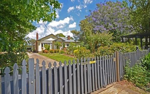 8 Everton Road, Faulconbridge NSW