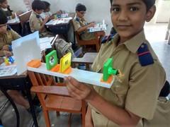 For Schools - Butterfly EduFields (butterflyfieldslearningbydoing) Tags: forschools butterflyedufields diyscienceprojects