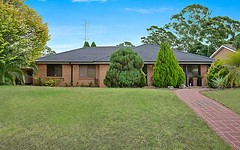 8 Wallis Street, Leumeah NSW