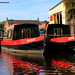 Jack, Rosie and Jim