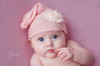 Untitled-12 (Claire Jaggers Photography) Tags: newborn baby 3months portrait monolight sidelight 50mm nikond700