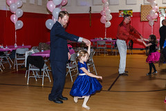Dance_20161014-194000_36 (Big Waters) Tags: 201617 mountain mountain201516 princess sweetestday daddydaughter dance indian