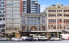 1222/268 Flinders Street, Melbourne VIC