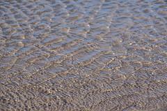 Water games - Wasserspiele (ralfkai41) Tags: structures light balticsea sand ostsee meer water sea wasser strukturen rügen outdoor licht wellen natur waves