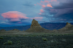 Trona Pinnacles (blmcalifornia) Tags: desert california discoverthedesert geology geological history historic travel visit