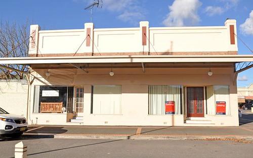 2 & 4 Railway Square, Junee NSW 2663