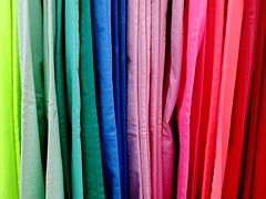 kinda rainbow or so (vertblu) Tags: colours colourful multicoloured vividcolours rainbowcolours trousers trousersofftherack trousersontherack smileonsunday rainbows fabric vertical lines offtherack vertblu almostabstract abstractfeel graphical graphic garment clothing clothes abstract abstraction abstracted abstrakt