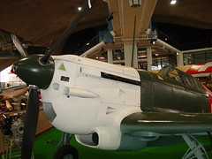 "Morane-Saulnier MS.406 10 • <a style=""font-size:0.8em;"" href=""http://www.flickr.com/photos/81723459@N04/33488441316/"" target=""_blank"">View on Flickr</a>"